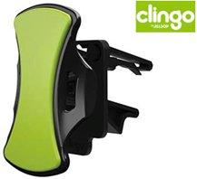 Clingo Universal Hands-Free Mount